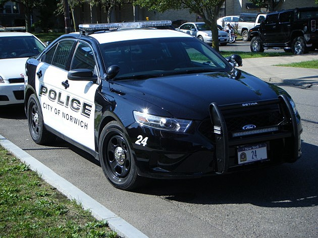 norwich pd gets new cop cars. Black Bedroom Furniture Sets. Home Design Ideas